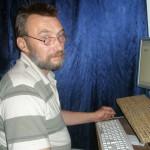 Сергей Владмирович – специалист высокого уровня